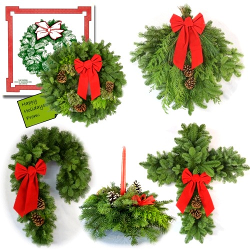 Read more: Fundraising Programs Selling Christmas Wreaths